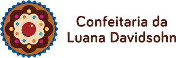 Confeitaria da Luana Davidsohn